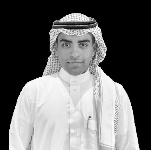 Mohamed Alyahya