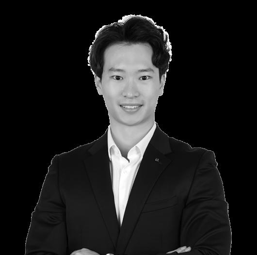 Nathan Kwon